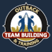 http://providenceteambuilding.com/wp-content/uploads/2020/04/partner_otbt.png